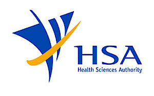 Logo of the HSA