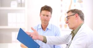 Patients appreciate the benefits of MAGNEZIX®