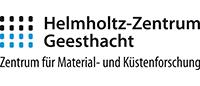 Logo of Helmholtz Centre