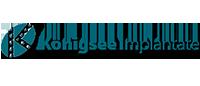 Logo Königsee Implants