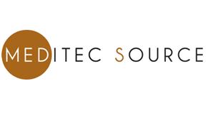 Logo Meditec Source