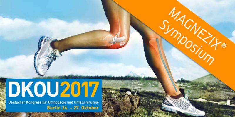 Titelbild DKOU 2017 Symposium