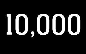 10000 as image