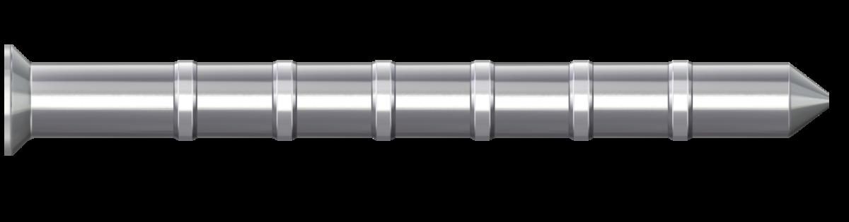 Bild eines MAGNEZIX® Pin 2.7