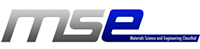 Logo of MSE