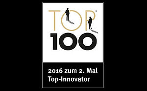 Top100-Label