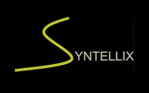 Logo of Syntellix AG