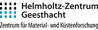 Logo of Helmholtz Centre