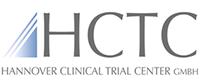 Logo HCTC