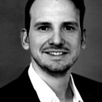Portrait Dr. Ing. Jan-Marten Seitz